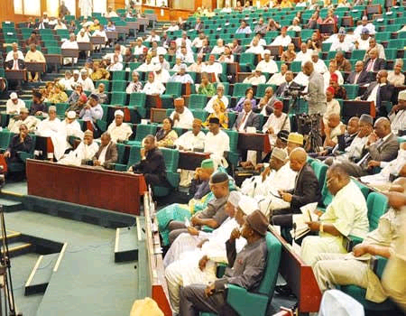Reps to FG: lift ban on employment in varsities