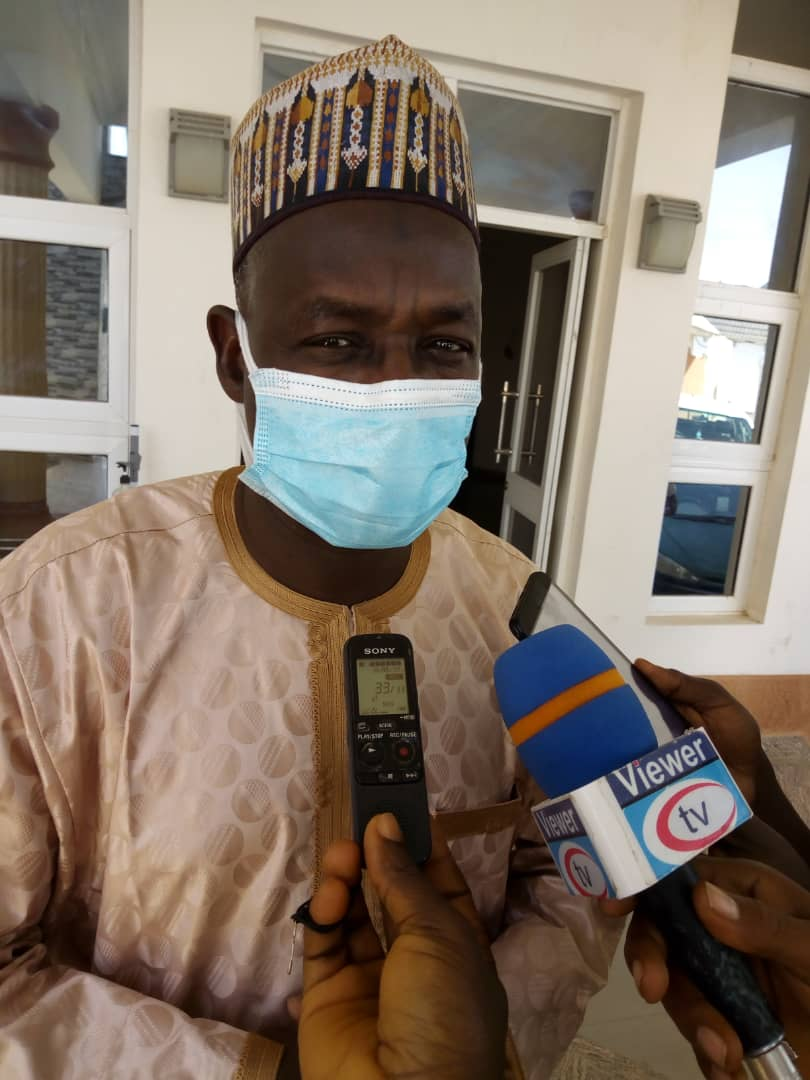 Bauchi State: health project, Immunization Plus and Malaria Progress by Accelerating Coverage and Transforming Service