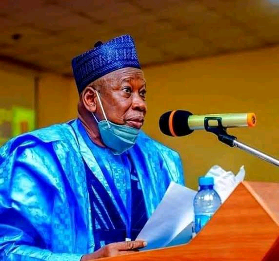 School closure: Kano State Government announced shutting of ten boarding schools in the outskirts of the city