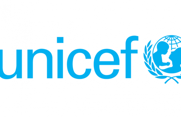 UNICEF expressed concern over reports of attacked at the GGSSS Jangebe