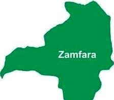 Ten persons in Zamfara State, have regained their freedom after       three months in captivity