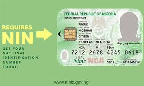 Federal High Court sitting in Lagos orders the extension of the deadline for National Identity Number by two months effective from March 23, 2021