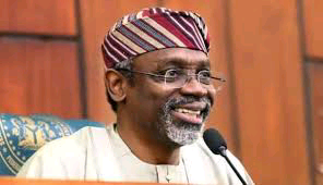 House will continue to take action to address gender inequality- Gbajabiamila