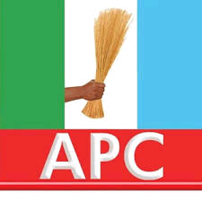 Kaduna Local Council Polls: Hon Dyagas drums support for APC, sues for peace