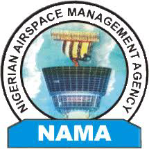 Decongestion of the Nigeria Airspace with the sectorization of Lagos to Western and Eastern axis has significantly boost radio communication – NAMA