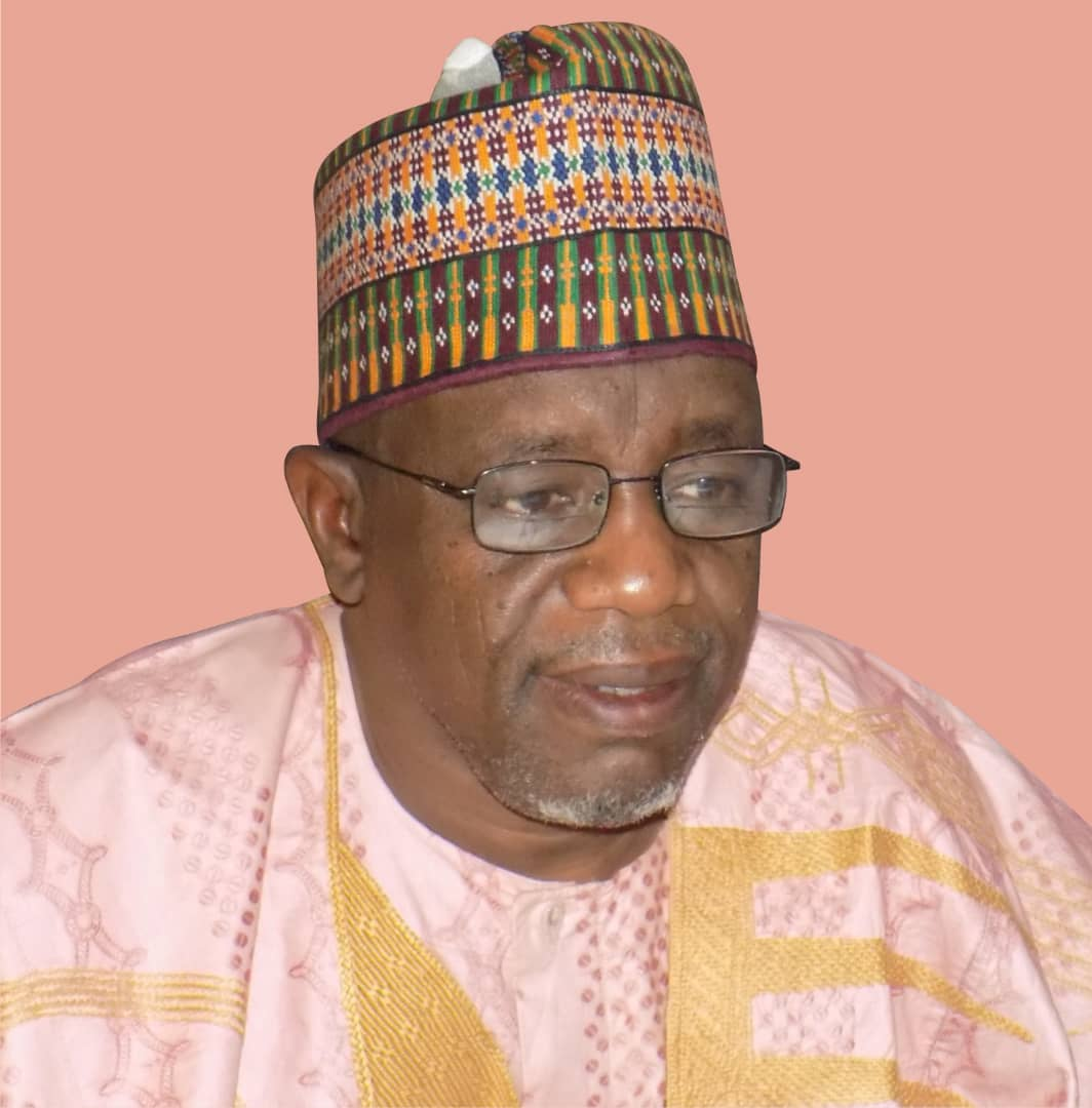 National Hajj Commission of Nigeria in collaboration with JAIZ Bank launched Hajj Savings Scheme in Yobe State