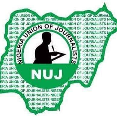 NUJ Yobe State Council wishes to register its profound gratitude to Yobe state government