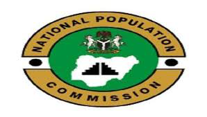 NPC : Yobe Office Concluded Enumeration Area Demarcation In Nine Out Of The 17 Local Government Areas
