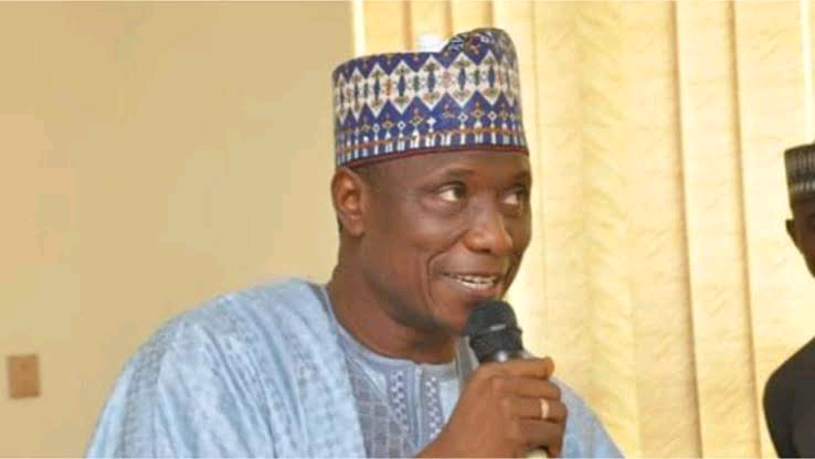 Community Policing is the way to tackling security issues – Chairman, Conference of Speakers of State Legislatures of Nigeria