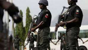 Anambra State Police command assures residents of intensified security during Easter Celebration