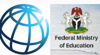 Federal Ministry of Education, collaborates with World Bank, to establish skills Development centres