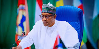 Sustained efforts will be made to improve the livelihood of Nigerians – Buhari
