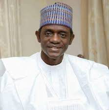 APC Govs Pass Vote Of Confidence In Buni-Led Committee