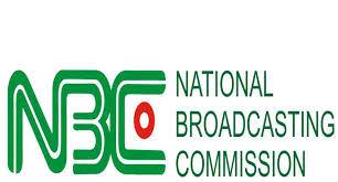 NBC to be self sufficient by next year- Minister