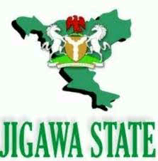 Jigawa State Government debunks the speculation of reducing it's workers