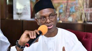KDSG drafts a bill aimed at repositioning Kaduna State traditional institution