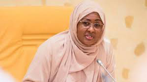 Aisha Buhair calls on parents, guidance, and states to take proactive steps in protecting the rights of the Nigerian child