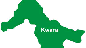 We are embarking on multimilion Naira mining exploration in seven LGAs of Kwara state – FG