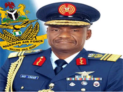 Federal High Court in Abuja, discharged and acquitted former Chief of Air Staff on corruption and money laundering charges