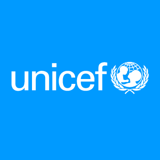 The implementation of food and nutrition programme in Jigawa State isone of the best in Nigeria – UNICEF