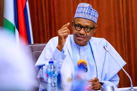 President Buhari assures that, his administration will fully utilise the enormous gas resources to boost economy