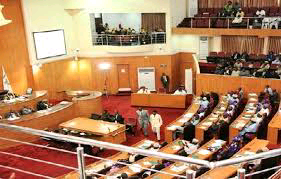 Speaker of the Niger state House of Assembly Barrister Abdullahi Bawa Wuse has been advised to resign his position