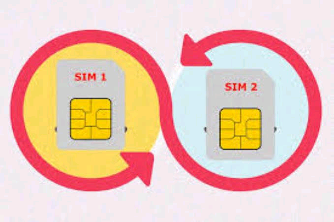 Ministerial Task Force on Sim-Swap, approved  establishment of Sim-Swap centres across all LGAs in Nigeria
