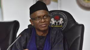 Government is doing everything possible to curb security challenges in the State –  Governor El'rufai