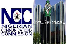 NCC CBN announces new charges for USSD services