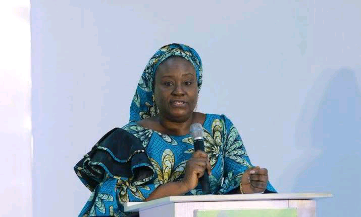FG directed all Public Servants on GL12 and below to continue working from home