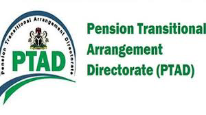PTAD says it has removed no fewer than 20,089 pensioners not verified from its payroll in October last year