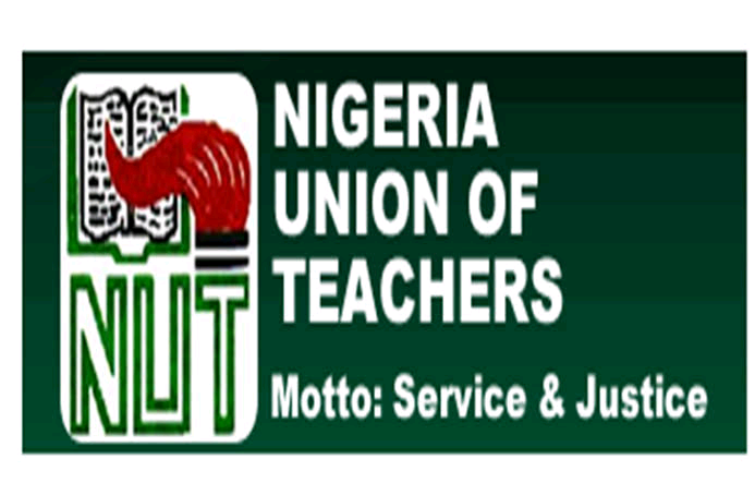 NUT, Niger state wing expressed dismay over the display of ignorance and total disregard to directive of state government through ministry of education on recognition of NUT