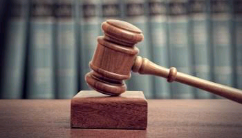 Federal High Court sitting in Abuja rejects request by the lead defence counsel, Chief Sani Katu