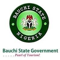 Bauchi State Government launches the enrolment of beneficiaries into the basic health care provision fund