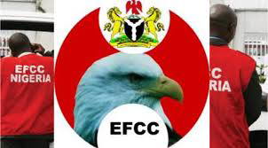 EFCC has closed case in the N500m laundering trial of former Speaker, Lagos State House of Assembly, Adeyemi Ikuforiji