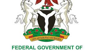 FG commences construction of three thousand capacity correctional centres in the six geo- political zones