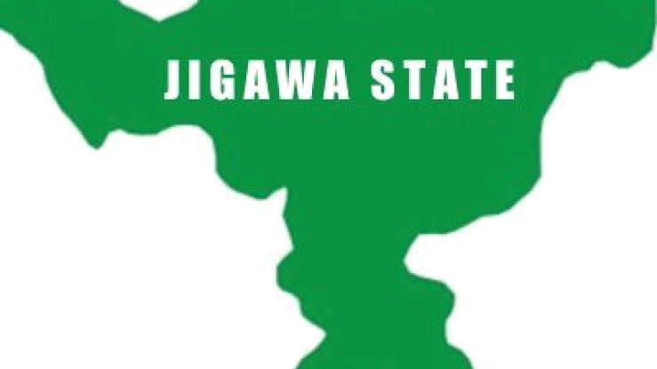 Jigawa state Consumer Protection Committee, destroyed adulterated commodities