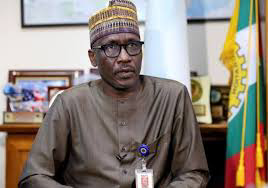 NNPC Says No Increase in Fuel Price in March