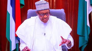 President John Magufuli's legacy of patriotism and dedication to the African course will continue to resonate across the continent. – President Buhari