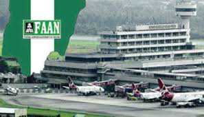 We have strengthened security across airports and its staff quarters – MD, FAAN,