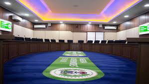 Nigeria Governors Forum Secretariat to partner with BHC, BCG and FG fastract the realization of ACES programme