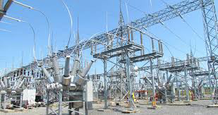 FEC Approves 3 Power Sub-Stations For Kano, Benue