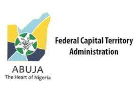 FCT Administration to spend about 83 billion Naira on infrastructure and related projects