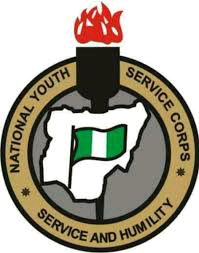 NYSC, Yobe state coordinator, wants newly posted Corp members in the state to actively participate in Community development