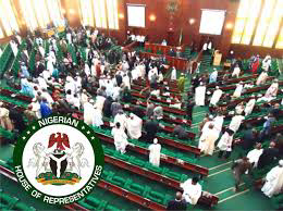 We will partner with the Nigerian Customs Service to realize the 1.67 Trillion Naira revenue target for 2021 financial year – House of Reps