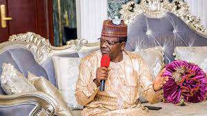 Bandits In Zamfara state have been given two months to surrender their weapons and embrace peace process