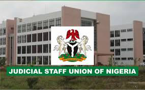 Judicial Staff Union of Nigeria Kebbi State Chapter has given the State Government three weeks ultimatum