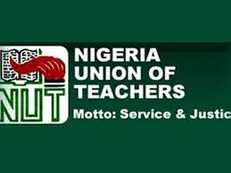 There is no hard feelings over directive by state government for the closure of all public secondary schools in the state – NUT, Niger state wing