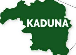 Kaduna State government appeals to media organisations to always provide flatform to the people that will advance the course of peace and development