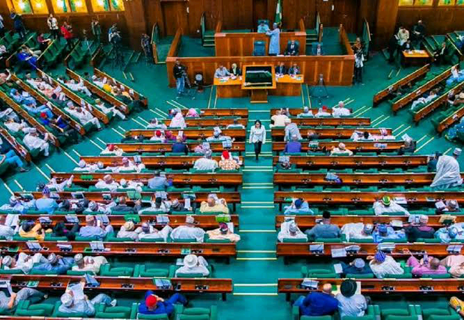 FG losing over $90.5 annually on the domestic terminal of the Lagos international airport – REPS